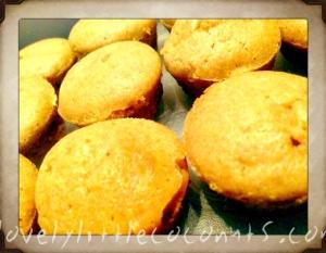 Bikkie baker 1